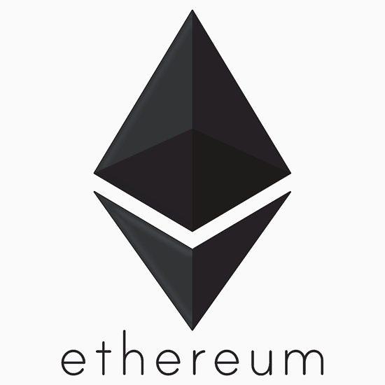 Scommesse Ethereum